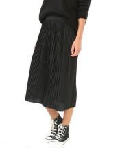 https://www.stradivarius.com/fr/femme/vêtements/voir-par-produit/jupes-et-robes-salopettes/afficher-tout/jupe-plissée-c1718525p300797227.html?colorId=001