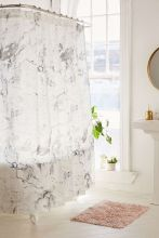 dfcf0fe44991ab198e727ae9b4db6056--bathroom-curtains-shower-curtains