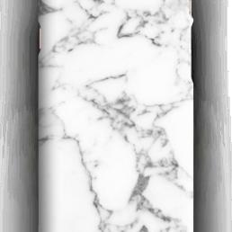 https://caseapp.fr/coque-personnalisee/iphone-coque/iphone-7/marbre-parfait
