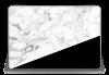 https://caseapp.fr/skins/skins-personnalisee-pour-macbook/macbook-pro-touch-bar-15/skin-marbre-noir