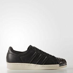 http://m.adidas.fr/chaussure-superstar-80s/BB2034.html?cm_mmc=AdieSEM_PLA_Google-_-GS-FR-Categories-NonBranded-_-Lifestyle-_-PRODUCT+GROUP&cm_mmca1=FR&cm_mmca2=&71700000015910450&ds_agid=58700001606252097&gclid=CKKCraXq-NECFdIV0wod1P8NxQ&gclsrc=aw.ds&dclid=CO3o36Xq-NECFaWgUQodo8ALGg