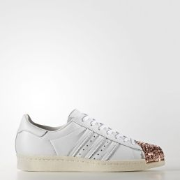 http://m.adidas.fr/chaussure-superstar-80s/BB2034.html?cm_mmc=AdieSEM_PLA_Google-_-GS-FR-Categories-NonBranded-_-Lifestyle-_-PRODUCT+GROUP&cm_mmca1=FR&cm_mmca2=&71700000015910450&ds_agid=58700001606252097&gclid=CKKCraXq-NECFdIV0wod1P8NxQ&gclsrc=aw.ds&dclid=CO3o36Xq-NECFaWgUQodo8ALGg