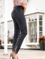 https://www.bonprix.fr/produit/pantalon-extensible-skinny-gris-fonce-935537/#image