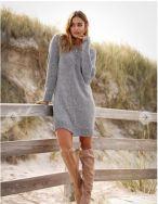 https://www.bonprix.fr/produit/robe-en-maille-oversized-gris-927503/#image
