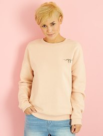 http://www.kiabi.com/sweat-brode-message-femme-gris-chine-clair_P517302C517304