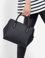 https://www.stradivarius.com/fr/femme/the-gift-guide-%F0%9F%8E%81/xmas-gifts-selection/demi-tote-bag-rivets-c1020128867p300474069.html?colorId=001&style=09