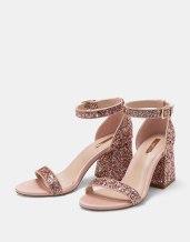 https://www.bershka.com/fr/femme/chaussures/sandales-%C3%A0-talons/sandales-%C3%A0-paillettes-attach%C3%A9es-%C3%A0-la-cheville-%C3%A0-talon-moyen-c1010193198p101096023.html?colorId=870