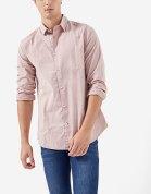 https://www.stradivarius.com/fr/homme/v%C3%AAtements/chemises/chemise-teint%C3%A9e-c1020081594p300327570.html?colorId=141
