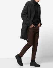 https://www.stradivarius.com/fr/homme/v%C3%AAtements/pantalons/pantalon-skinny-denim-enduit-c1020081600p300392006.html?colorId=150