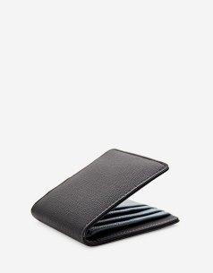 https://www.stradivarius.com/fr/homme/accessoires/porte-monnaies/porte-monnaie-bicolore-c1020081611p300398010.html?colorId=001