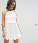 http://www.asos.fr/missguided-petite/missguided-petite-robe-patineuse-dos-nu-avec-volant-a-la-taille/prd/8076419?clr=blanc&SearchQuery=&cid=8799&gridcolumn=3&gridrow=9&gridsize=4&pge=3&pgesize=72&totalstyles=427