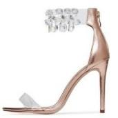 https://www.buzzao.com/sandales-perles-crystales-femme-a-talons.html