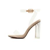 https://www.buzzao.com/sandales-beiges-a-talon-transparent-hina-buzzao.html