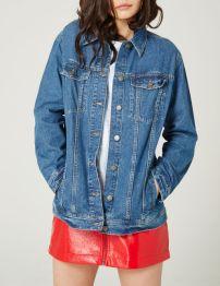 http://www.jennyfer.com/fr-fr/vetements/jeans/veste-longue-en-jean-medium-blue-10015939013.html