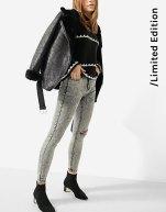 https://www.stradivarius.com/fr/femme/soldes/v%C3%AAtements/jeans/pantalon-skinny-noir-c1390546p300415519.html?colorId=707
