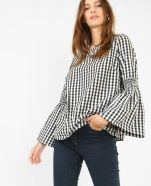 http://www.pimkie.fr/p/blouse-a-manches-pagode-561395899B19.html
