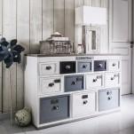 https://www.maisonsdumonde.com/FR/fr/p/comptoir-multi-tiroirs-meuble-de-metier-en-bois-blanc-l-133-cm-molene-130612.htm