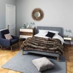https://www.maisonsdumonde.com/FR/fr/p/fauteuil-vintage-en-tissu-anthracite-kelton-147326.htm