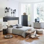 https://www.maisonsdumonde.com/FR/fr/p/sac-en-coton-ecru-motifs-palmiers-noirs-167717.htm