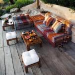 https://www.maisonsdumonde.com/FR/fr/p/table-basse-en-acacia-massif-l-90-cm-ceylan-50120068.htm