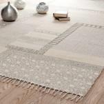 https://www.maisonsdumonde.com/FR/fr/p/tapis-a-poils-courts-en-coton-beige-160-x-230-cm-131644.htm