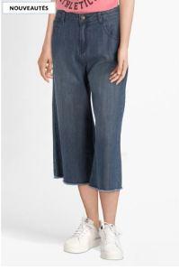 jupe et culotte