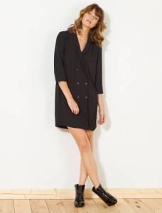 robe-style-veste-de-tailleur-noir-femme-wm035_2_frf1