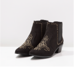 https://www.zalando.fr/new-look-wide-fit-wide-fit-chrissie-boots-a-talons-ned11n00p-q11.html