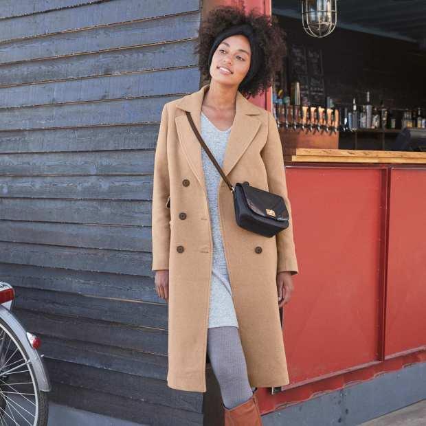 manteau-droit-long-beige-femme-wg439_1_zc2.jpg