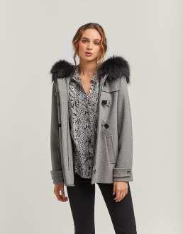 https://www.stradivarius.com/fr/femme/vêtements/voir-par-produit/manteaux/afficher-tout/veste-en-drap-de-laine-à-capuche-c1020170027p300751695.html?colorId=205
