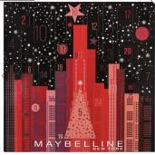 https://www.nocibe.fr/maybelline-new-york-calendrier-de-l-avent-2019-coffret-de-24-surprises-maquillage-s236898
