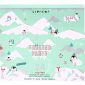 https://www.sephora.fr/p/calendrier-de-l-avent-frosted-party---coffret-cadeau-P3865138.html