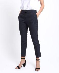 https://www.pimkie.fr/p/pantalon-city-a-imprime-140851651B08.html