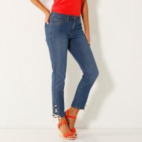 https://www.blancheporte.fr/b/vetement-femme/pantalon/jean-7-8eme-fusele-bas-lacage-corde-663388-17265.html?tac=jean%20corde