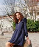 https://www.koukaparis.com/fr/robes/1550-31740-robe-marine-clelie.html#/1381-taille-36