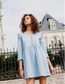 https://www.koukaparis.com/fr/robes/1567-31780-robe-jeans-lexine.html#/1380-taille-34