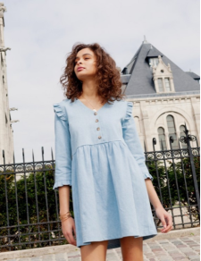 https://www.koukaparis.com/fr/robes/1567-31780-robe-jeans-lexine.html#/1380-taille-34