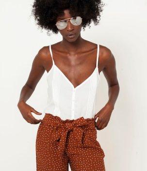https://www.camaieu.fr/p/3616170102597/debardeurs/tops-unis/debardeur-esprit-lingerie-femme