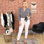 https://www.galilee-paris.com/boutique/blouse-milan/