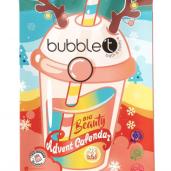 https://www.beautysuccess.fr/accessoire-bubble-t-coffret-big-beauty-advent-calendar-produits-bain-femme-c060794