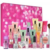 https://www.beautysuccess.fr/maquillage-clinique-calendrier-de-l-avent-clinique-incoutournables-soin-et-maquillage-femme-c060611