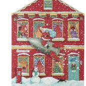 https://www.thebodyshop.com/fr-fr/idees-cadeaux/calendriers-de-lavent-beaute/calendrier-de-l'avent-beaute-classique-realisez-vos-reves/p/p003402?activeVariant=1093833&ds_kid=92700047279827900&utm_placement=Advent+Calendars&gclid=Cj0KCQjw6KrtBRDLARIsAKzvQIGMxVWX_e4v7Qw1J_vqKeIGUpzhKw3d_x-97wTpXJlAcRDVRdAkfOMaAmrhEALw_wcB&gclsrc=aw.ds